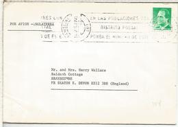 Barcelona CC SELLOS BASICA - 1981-90 Cartas
