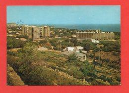 Espagne - DENIA - Las Rotas - Espagne
