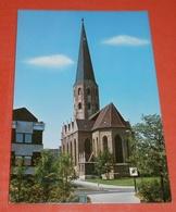 BRD BUND - Braunschweig - St. Petrikirche (2 Foto)(6750AK) - Braunschweig