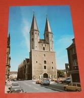 BRD BUND - Braunschweig - Martinskirche (2 Foto)(6751AK) - Braunschweig