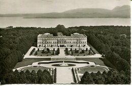 006205  Schloss Herrenchiemsee - Deutschland