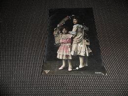 Enfants ( 2349 )  Enfant   Kinderen - Enfants