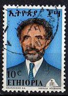 ÄTHIOPIEN Mi. Nr. 756 O (A-2-53) - Äthiopien
