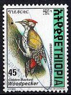 ÄTHIOPIEN Mi. Nr. 1583 O (A-2-53) - Äthiopien