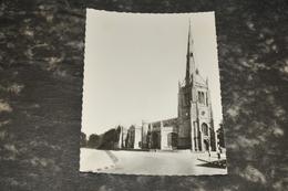 5277       THE PARISH  CHURCH  THAXTED - England