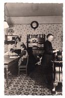 Cuisine D'autrefois Vers 1930 - Folklore