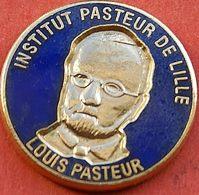 FF....775...   ECUSSON..........INSTITUT PASTEUR  DE  LILLE...NORD - Villes