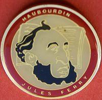 FF....791...  ECUSSON......HAUBOURDIN.......département Du Nord, En Région Hauts-de-France - Villes