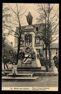 57 -  STE MARIE AUX CHENES - Monument Français - Francia