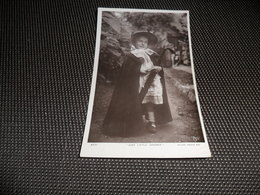 Enfant ( 2359 )  Enfant  Fillette Kind - Enfants