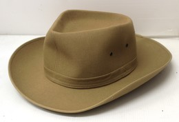 Chapeau Fedora C.C Indeformable Neuf - RAN - Other