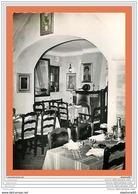 A401 / 261 06 - CAGNES SUR MER Place Du Chateau JIMMY'S - Restaurant Bar - Cagnes-sur-Mer
