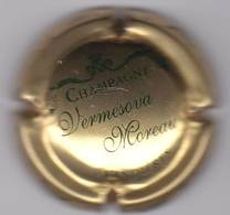 VERMESOVA-MOREAU N°1 - Champagne