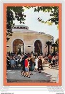 A242 / 037 03 - VICHY - Source Hopital - Vichy