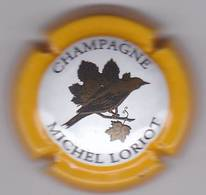 LORIOT N°13 - Champagne