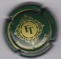 TORCHET N°4 - Champagne