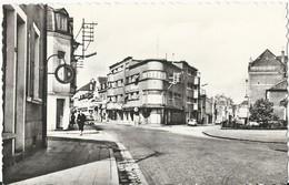 Athus:  Grand'rue - Aubange