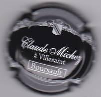 MICHEZ CLAUDE N°1 - Champagne