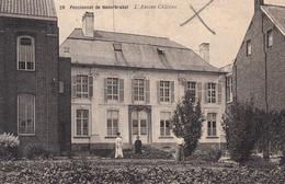 Nederbrakel - Pensionnat - L'Ancien Château - Brakel