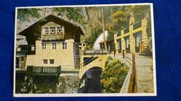 Amselfall Switzerland - Svizzera