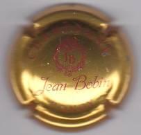 BOBIN N°4 - Champagne