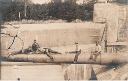 KOEKELARE CANON DE LEUGENBOOM - Koekelare