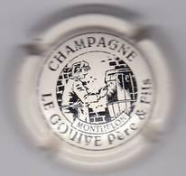 LE GOUIVE N°2 - Champagne