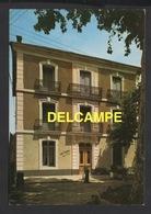 DF / 34 HÉRAULT / LAMALOU LES BAINS / LES CIGALONS - Lamalou Les Bains