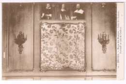 P26) Brügge, Musée Des Hospices, Nicht Gelaufen - Belgien
