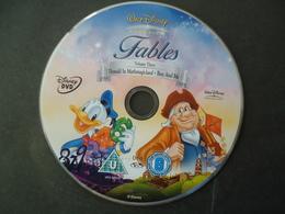 DISNEY  DVDs DVD - Enfants & Famille