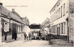 Nederbrakel - De Biekorf- Mooi! - Brakel
