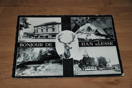 7930-   HAN S/LESSE - Rochefort