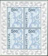 SUISSE -   Y&T  N° 1654a. ** - Suisse
