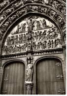 ANTWERPEN - GRAND PORTAIL  (BELGIO) - Belgio