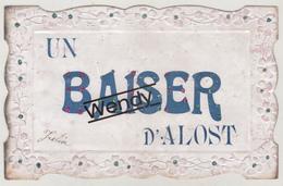 Aalst (un Baiser) - Aalst