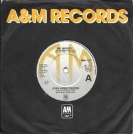 "Joan Armatrading  ""  Me Myself I  "" - Vinyles"