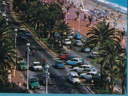 Datsun 120Y Mitsubishi Galant Renault R16 TX R12 4L Ford Capri Citroen Acadiane 2CV Mercedes W123 VW 1500 Variant - Voitures De Tourisme
