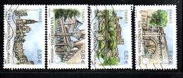 N° 4838 / 4841 - 2014 - France