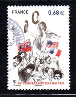 N° 4954 - 2015 - France