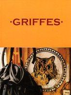 Photographie : Griffes (Inde) Par Philémon (ISBN 2952551626) - Photographie