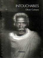 Photographie : Intouchables (Inde) Par Olivier Culmann (ISBN 2843947154 EAN 9782843947155) - Photographie