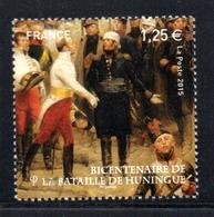N° 4972 - 2015 - France