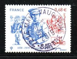 N° 4936 - 2015 - France