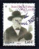 N° 4980 - 2015 - France