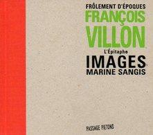 Photographie : L'épitaphe (Albanie) Par Marine Sangis (ISBN 2913413331 EAN 9782913413337) - Photographie