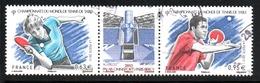 N° 4746 / 4747 - 2013 - France