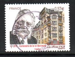 N° 4710 - 2012 - France