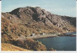 Postcard - Diabeg, Loch Torridon, Westwer Ross, Card No..3835  - Unused Very Good - Postcards