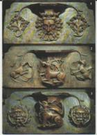 Postcard - Churches - Located  - St. Laurence's Parish Church - Unused Very Good - Postcards