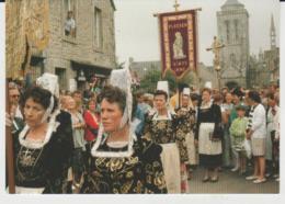 Postcard - La Bretagne En Couleurs,Locronan - Lokorn Card No..97522  - Unused Very Good - Postcards